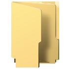 folder-gishaplus